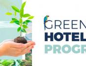 green-hotels-hotelbeds