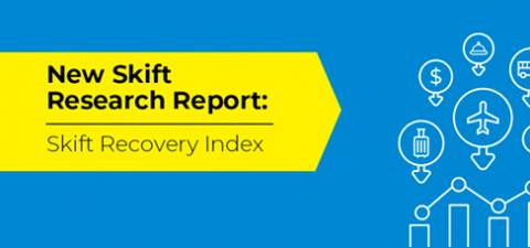 2020 in review: The full-year report from our research collaboration with Skift is published