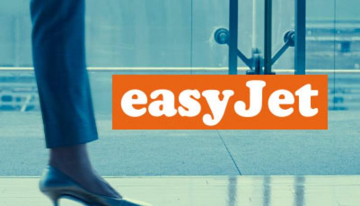 Gain access to easyJet holidays' travellers with Hotelbeds