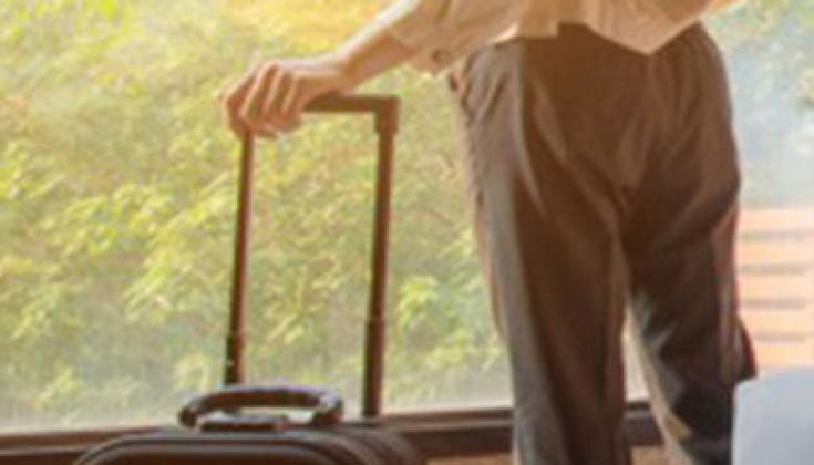 Staying power: helping you track down long-stay guests