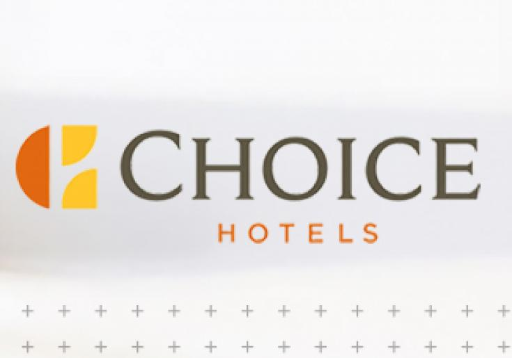 hotelbeds-choice