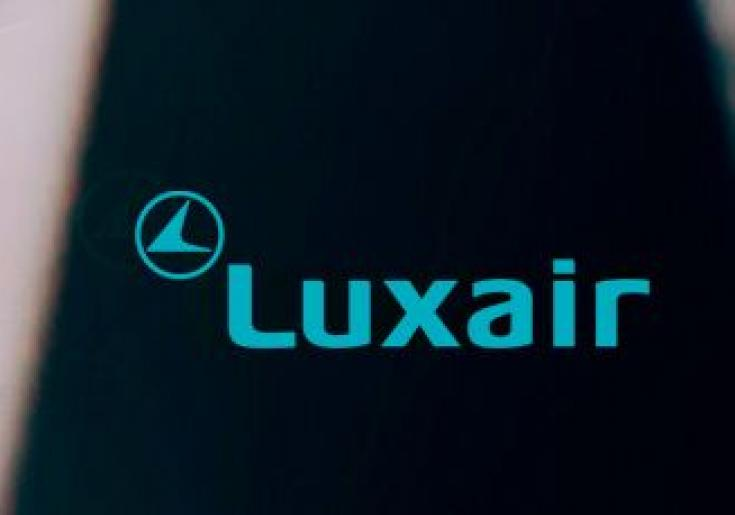 luxair-airline-hotelbeds