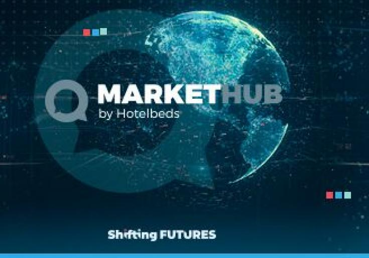 markethub-event-hotelbeds
